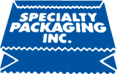 specialty packaging inc.